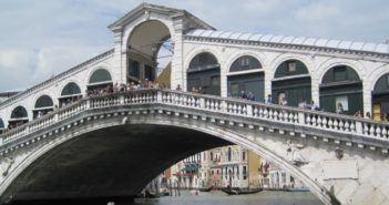 ponte-di-rialto-venezia