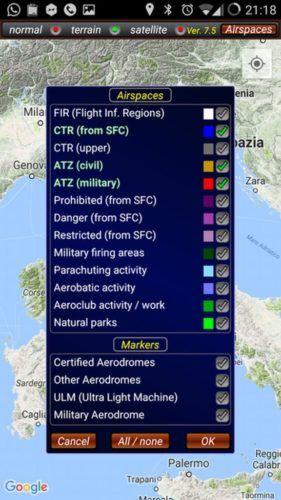 schermata-italian-airspace-lite