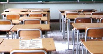 scuola-attestati-enac
