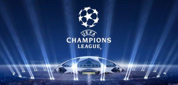 uefa teme attacchi coi droni finale champions league