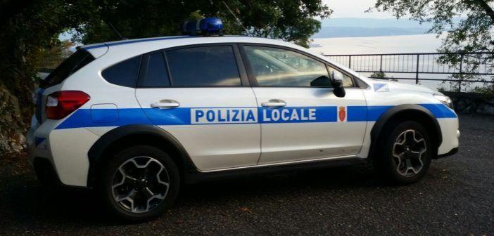 auto-polizia-locale-trieste