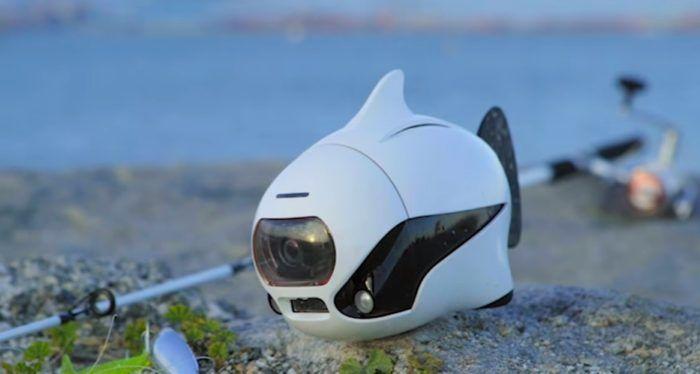 biki-drone-subacqueo