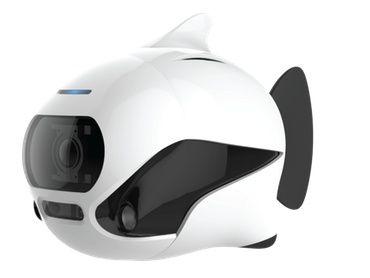 biki-pesce-robotico