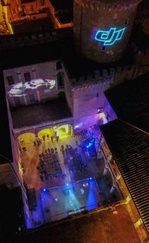 castell-orsini-fiano-romano