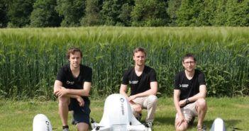 drone-cargocopter-vtol