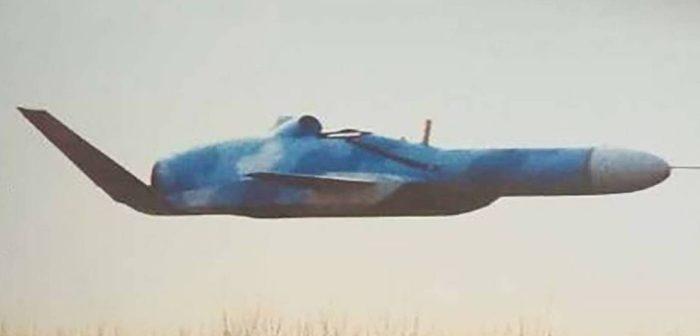 drone-cinese-a-pelo-dacqua