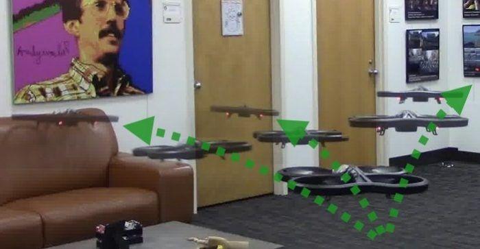 drone-crasha-11500-volte-per-imparare-a-volare
