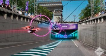 drone-fpv-racing-paris