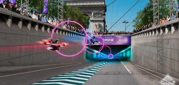 drone-fpv-racing-paris