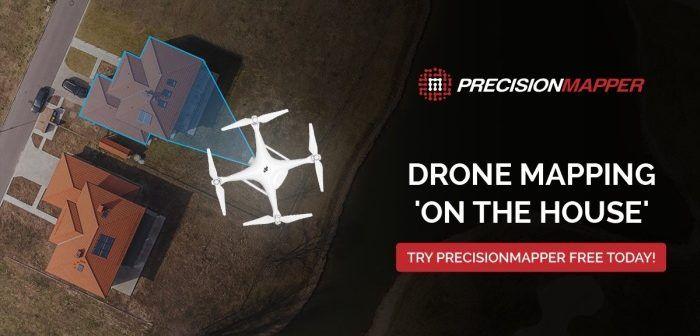 precisionmapper-versione-free