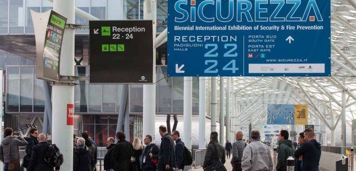 sicurezza-droni-expo-2015