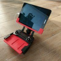 stampa-3d-porta-tablet-drone-mavic-dji