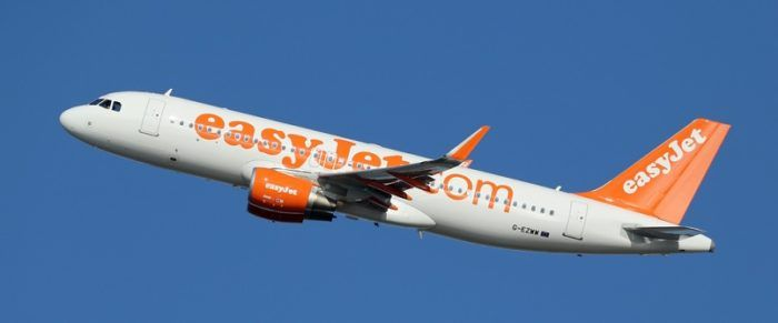 Easyjet-head-office-phone-line