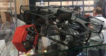 adpm-drones-paris-air-show-2017