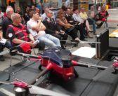 Safety Air Drone, nuove macchine per la protezione civile in Piemonte