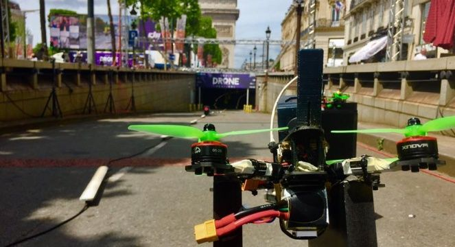 drone-fpv-racing-dcl-2017-champs-elisees
