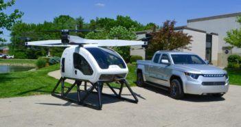 drone-porta-passeggeri-surefly