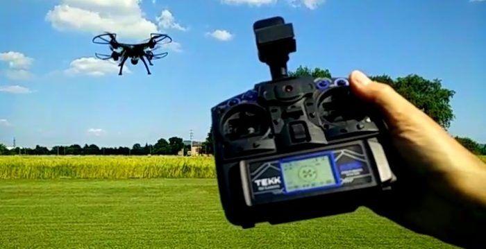 drone-tekk-tiger-con-gps-e-teemetria