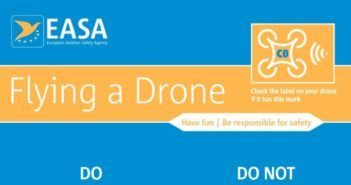 easa-drones-do-and-dont