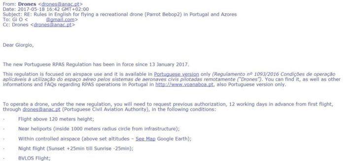 email-portogallo-drones