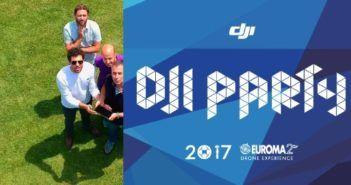 evento-roma-dji-party