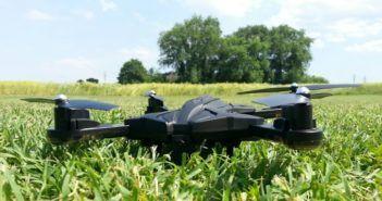 ghost-drone-tekk-700