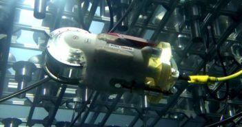little sunfish drone