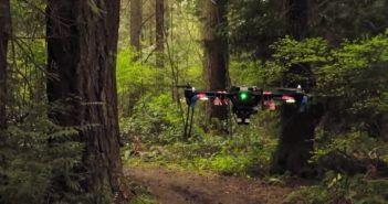 nvidia-camera-based-learning-navigation-1