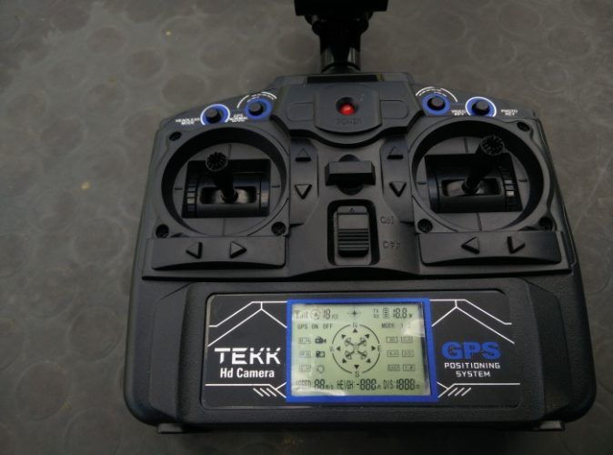 radio-tiger-con-telemetria-700