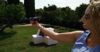 ragazza-drone-spark-700