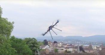 voliro-drone-eth