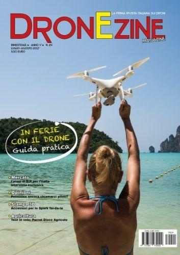 Dronezine-copertina-24