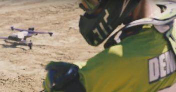 action-drone-airdog-II