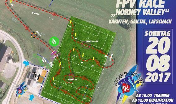 austria-drone-racing