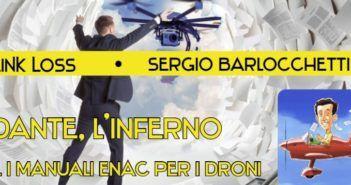 dabte-inferno-manuali-droni-700