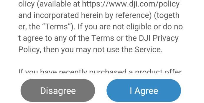 dji-agreement