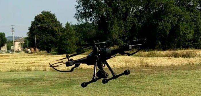 drone-tekk-fury-in-volo