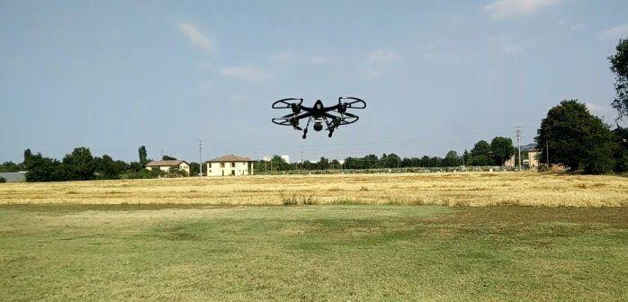 drone-tekk-typhoon-in-volo-700
