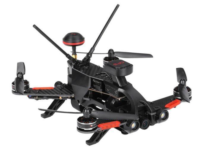 drone-walkera-250-pro-deluxe