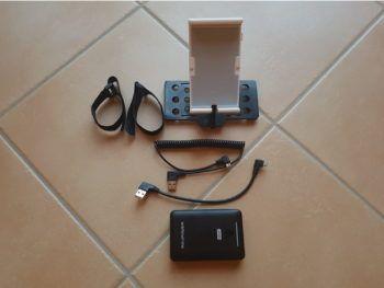 estensione-per-tablet-drone-dji-spark-stampa-3d