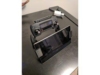 estensione-per-tablet.di grosse-dmensioni-radiocomando-drone-dji-mavic-drone-spark-stampa-3d