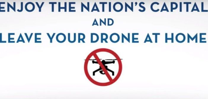 faa-leave-your-drone-at-home