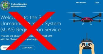 faa-registration-cancelled
