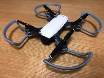para-eliche-stampa-3d-drone-.dji-spark