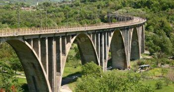 ponte-ferrovie