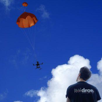 sicurezza_paracadute