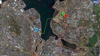 104666218-flytrex-flight-route-reykjavik-iceland_final.530x298