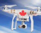 Transport Canada annuncia nuove regole e restrizioni per operazioni avanzate