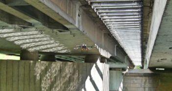 ispezione-viadotto-mechatron