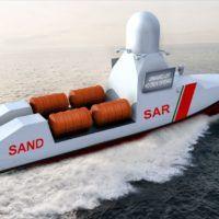sand-prototipo 3